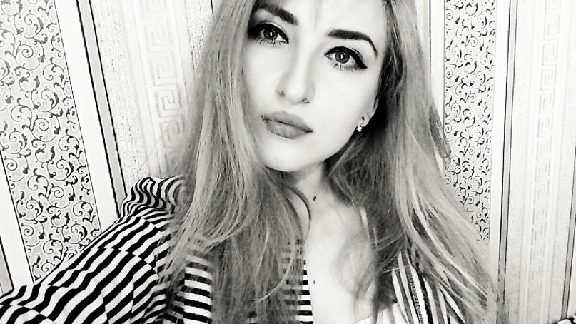 Ирина Лисовская | Одесса