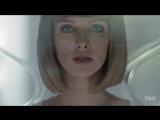 Сериал «Лучше, чем люди» - трейлер (2018) . Премьера совсем скоро!