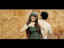 V-s.mobiАрман Товмасян Самира - Ака-Ака New Video, 2017 Arman Tovmasyan Samira - Aka-Aka New Video, 2017 1.mp4