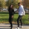 "💥KARIMOV AZAMAT💥 on Instagram ""Салем инсталастар🤪 Мынау калай болама ,танцы шманцы 🕺💃Багалап жыберыныздер👇 @sanikowa_08 ❤️ ➖➖➖➖➖➖➖➖➖➖➖➖ Лайк❤️Коме..."