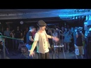 Zdob si Zdub Nunta Extremala LIVE in Garajul Europa FM