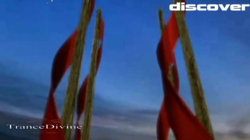 Matt Hardwick - Supernal ft Melinda Gareh (Gary Maguires Last Man Standing Remix)[Discover]