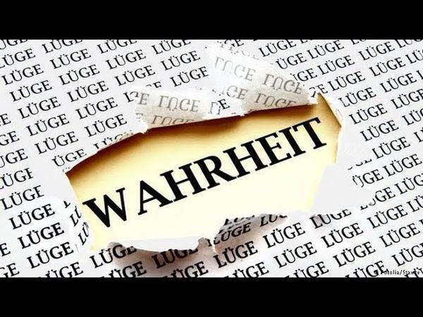 EUGENIK AUF HOCHTUREN Schweizer ExpressZeitung deckt Lügen über deutsche Asylromantik auf