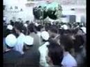 Damascus_Hadra_dhikr_with_beautiful_recitation_of_Qasaid.3gp