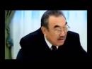 """Шерхан Мұртаза Нұрсұлтан Назарбаевқа: """"Сiзге ақыл үйретейiн деген ниетiм жоқ, бiрақ халық айтады...#ШерханМұртаза"""