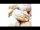 Творожное печенье без яиц | Больше рецептов в группе Кулинарные Рецепты