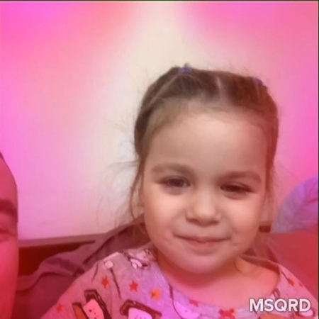 Dima_kram video