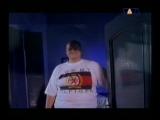 DJ Balloon - For Fun (HQ) 1997