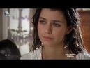 До слёз! Очень грустный клип про любви