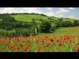 Самая красивая музыка на свете - Эннио Морриконе 'Плач ветра' - Ennio Morricone 'Cry wind'.mp4