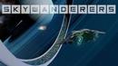 New Financing Round! new Codex UI