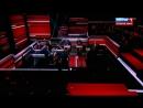 [Сила Слова] Вот так начинаются ВОЙНЫ! ЖЕСТКОЕ выступление Жириновского о гибели Ил-20