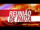 Reunião de Pauta   Chegou a hora! Brasília ocupada em defesa de Lula – 84   15/8/2018