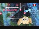 Белтелерадиокомпания запускает онлайн трансляцию из резиденции белорусского Деда Мороза