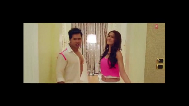 1669_main-tera-hero-galat-baat-hai-full-video-song-varun-dhawan-ileana-dcruz.avi