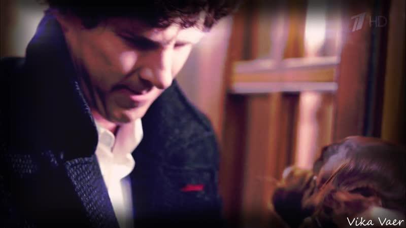Sherlock Main Theme BBC Orchestra