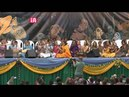 Bhakti Sangama 2015 children's Kirtan