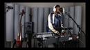 """AS LONG AS YOU LOVE ME"" - (Backstreet Boys KOver) - Kevin Olusola"