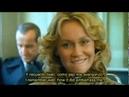 ABBA - Just Like That (Español/English Lyrics)