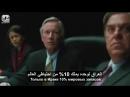 Quello che hanno fatto Iraq.mp4