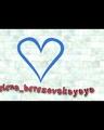 elena_berezovskayaya video