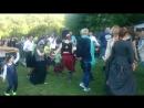 (2018.05.26) Горские игры - Alba gu brath