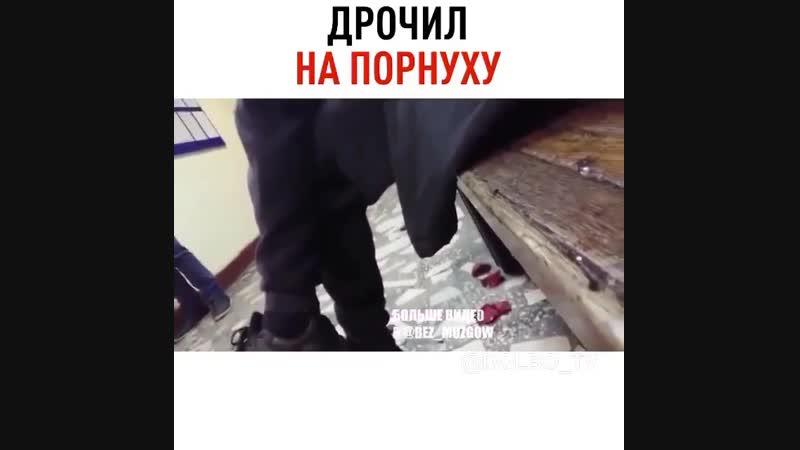 Ленин Я!ЛЕНИН