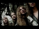 Grave Digger - Rebellion (The Clans Are Marching)