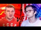 АЙ КАК ПРОСТО vs СОКОЛОВСКИЙ