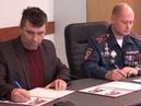 ГТРК ЛНР. Вести-экспресс. 15.30. 5 октября 2018