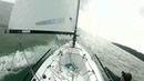J70 Sailing