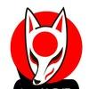 WHITE FOX MANGA l Перевод манги