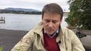 Евгений Волоконцев Октябрь 2018 Проверка на адекватность и свет в конце тоннеля