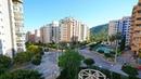 Испания апартаменты в Бенидорме 2 спальни недорого ипотека жилой комплекс Niagara у пляжа La Cala