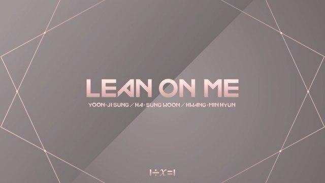 "Wanna One 워너원 on Instagram: ""Wanna One Unit Concept Film l 워너원_린온미(Lean On Me) '힘들고 지칠때 우리에게 기댈 수 있기를' Wanna One 의 유닛 컨셉 필름을 공개합니다! . Wanna One 1÷..."