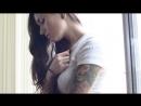 Ellia ( Сексуальная, Ню, Модель, Nude 18 ) Приватное