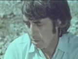 Lee Hazlewood - The night before