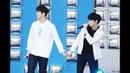 아스트로 [ASTRO] Binwoo/Binu Moments | April May 2017
