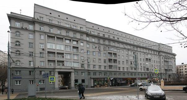 Кусочек Нижегородского автозавода.  26 ноября 2017