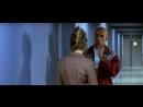 Адский небоскреб (2001) [D] 1.44 avi