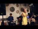 Трио Jazz Magic - Live нарезка