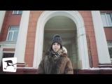 «Я хотела увидеть настоящую Россию»: итальянка о переезде в Сибирь