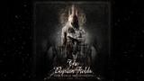 The Elysian Fields - New World Misanthropia (Full Album)