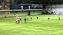 Riga Cup 2015 U-13 FREDRIKSTAD FK - OLS