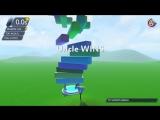 [TheBrainDit] СЭР, У ВАС ПИПКУ ВИДНО! - Mount Your Friends 3D