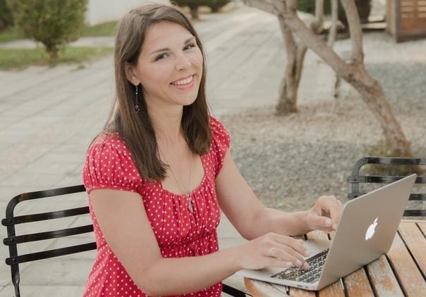 Требуются люди, которые умеют пользоваться компьютером и имеют 3-4 часа свободного времени в день.