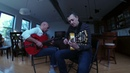The Christmas Song - Mark Whitfield and Vinny Valentino
