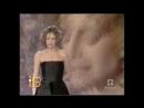 Sydne Rome. Hearts. 1982