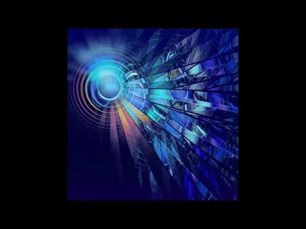 XERO MOON - Dj Set ''Next Level'' 22-04-2019 [Psychedelic Trance]