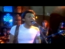 Paul McCartney - Old Siam Sir - 1979